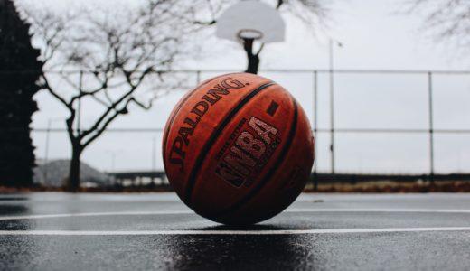 八村 塁NBAドラフト一巡目指名 信じる夢の力を見た!
